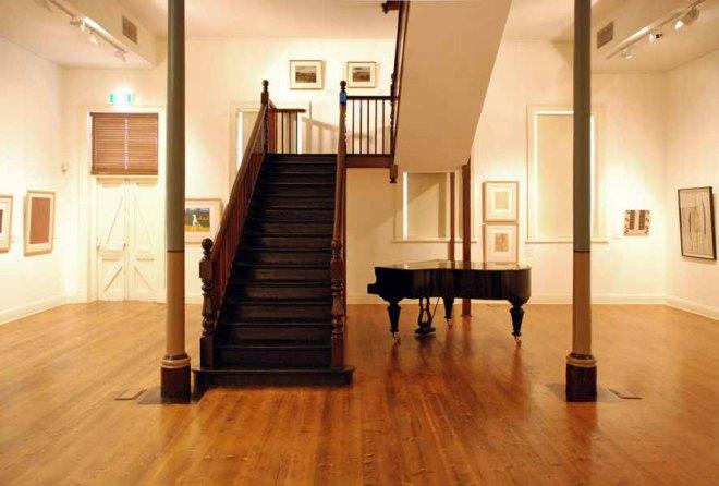 gallery_interior